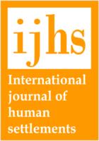 International Journal of Human Settlements (IJHS)